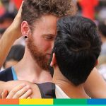 """""""Corpi senza confini"""": così il Roma Pride si prepara al 10 giugno"""