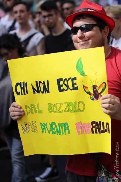 roma_pride_2017_documento1