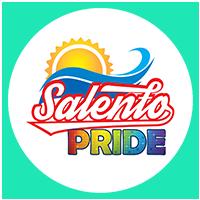 Salento-Pride