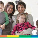 """Stepchild adoption, doppio sì a Bologna: """"Sono famiglie a tutti gli effetti"""""""