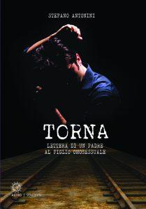 torna_cover-web