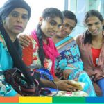 India: uno staff transgender per il nuovo servizio metro