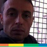"""L'attivista arrestato in Russia potrebbe essere rilasciato su cauzione, Certi Diritti: """"Teniamo alta l'attenzione"""""""