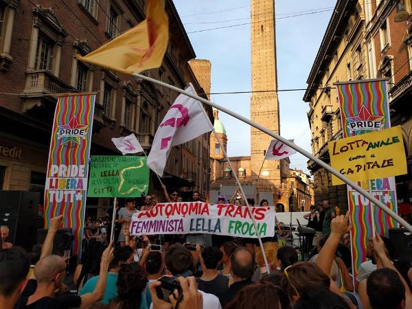 bologna_pride_polemiche1.jpg