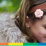 """""""Just Charlie"""" al Lovers Film Festival: la verità di essere se stessi"""
