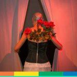 Lovers Film Festival: a Torino il cinema LGBT da tutto il mondo