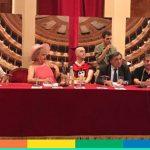 palermo_pride_2017_pres