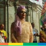 perugia-pride-village-2017-parata-fb