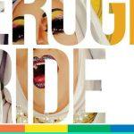La polemica sulla locandina, il miglior spot al tema del Perugia Pride: la laicità