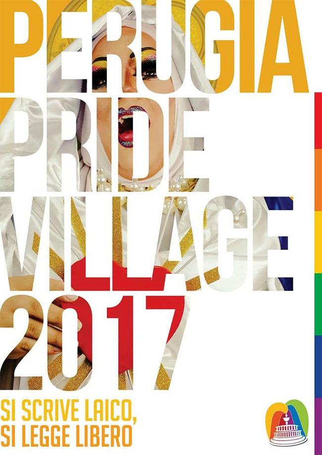 perugia_pride_locandina_polemiche1
