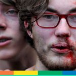 Perché la corte di Strasburgo ha bocciato la legge anti-gay russa, spiegato bene