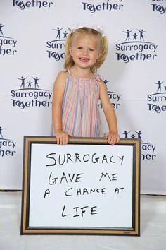 surrogacy1