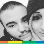 Costretti a scendere dal bus perché trans: è successo ad una giovane coppia a Piacenza