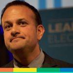 Varadkar a capo del Fine Gael: l'Irlanda avrà un premier dichiaratamente gay