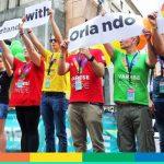 ONDA PRIDE: oggi in piazza TORINO, VARESE e per la prima volta BRESCIA