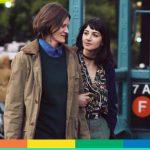 """""""Women who Kill"""", una storia di lesbiche fuori dal cliché romantico"""