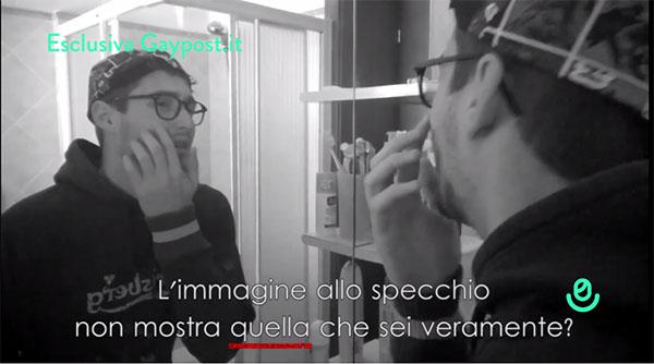 acqua_di_frogio_video_pd2
