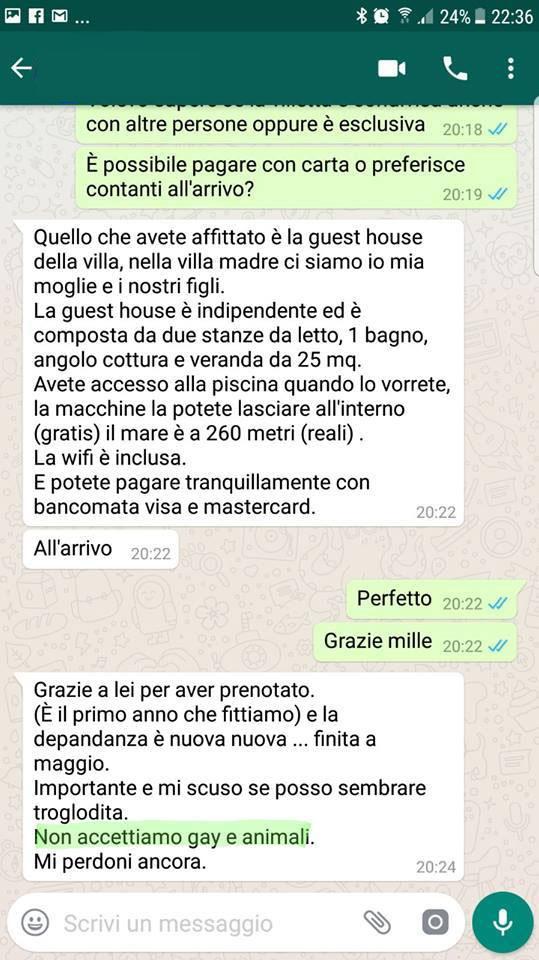calabria_casa_vacanze