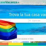 casa_vacamze_salento_rimosso