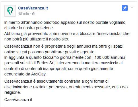 casa_vacamze_salento_rimosso1