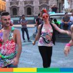 Catania LGBT da scoprire: la città figlia del fuoco e del mare