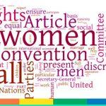 L'Onu bacchetta l'Italia sulle discriminazioni contro le donne