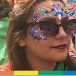 In città arriva la salma di Papa Giovanni XXIII: slitta il Bergamo Pride