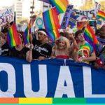 Il dubbio della Corte Costituzionale austrica sul matrimonio egualitario che può cambiare anche la nostra storia