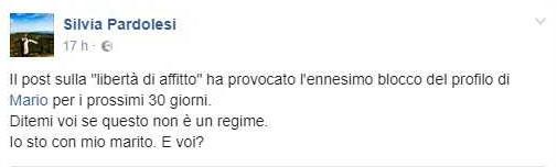 moglie_adinolfi_fb