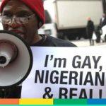 """Cassazione: """"Ad un nigeriano omosessuale va riconosciuto il diritto di asilo"""""""