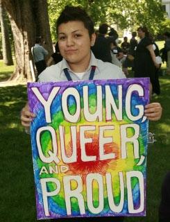 queer_non_binary1