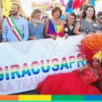siracusa_pride