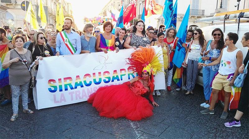 siracusa_pride8