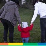 Svizzera: dall'1 gennaio 2018 stepchild adoption per le coppie gay e conviventi