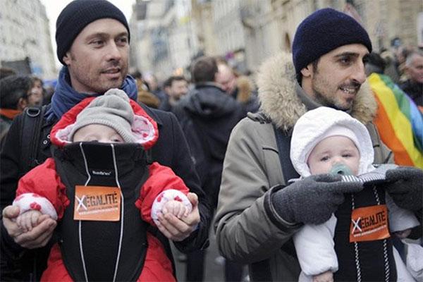 stepchild_adoption_unioni_civili2
