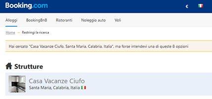booking_blocca_casa_vacanze1