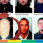 """Omofobia in Calabria: chi è l'uomo che non vuole """"gay e animali"""" nella sua casa vacanze"""