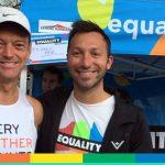 Il controverso referendum australiano sul matrimonio egualitario