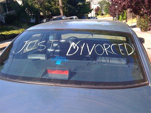 divorzio_gay2