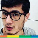 Mosca, il giudice lo vuole rimandare in Uzbekistan: giovane giornalista gay tenta il suicidio