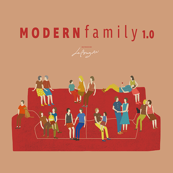 modern_family_brugole2
