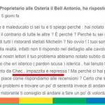 omofobia_tripadvisor