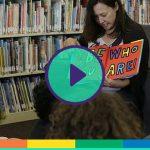 Nessun campo estivo per la sua bambina trans: una mamma lo crea da sola – VIDEO