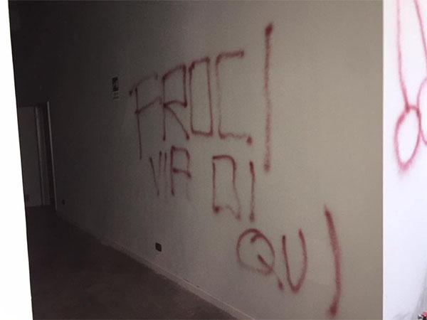 scuola_danza_roma_froci2