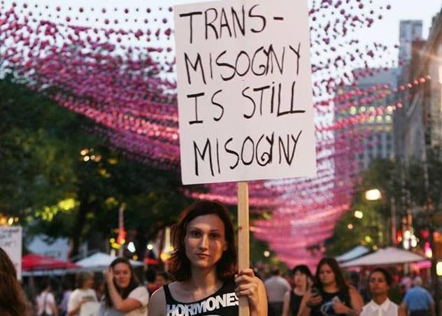 trans_misoginia_arcilesbica1