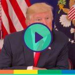 trump_transgender_esercito_video