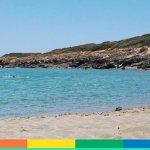 Marianelli: la spiaggia gay che ti porta lontano da tutto