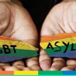 La Germania dice no ai richiedenti asilo LGBT