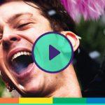 120 battiti al minuto, il film sui primi attivisti anti-Aids parigini, in corsa per gli Oscar