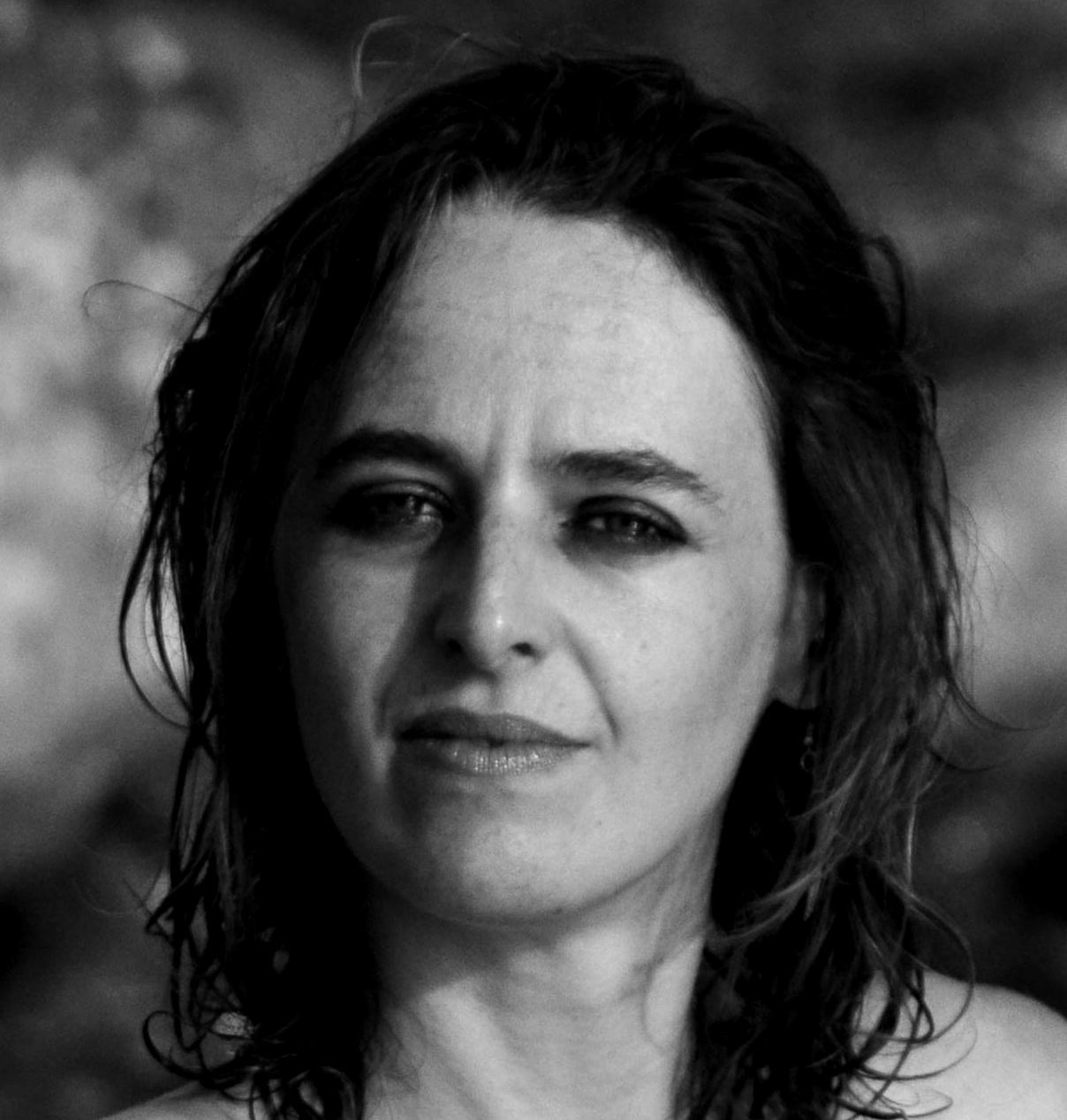 Elena Lucietto, portavoce di Bi Visibility Padova